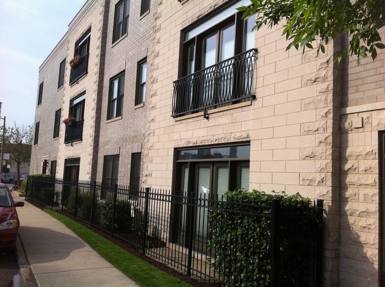 744 N. Willard #302 - 302 Apartments for Rent - 744 N ...