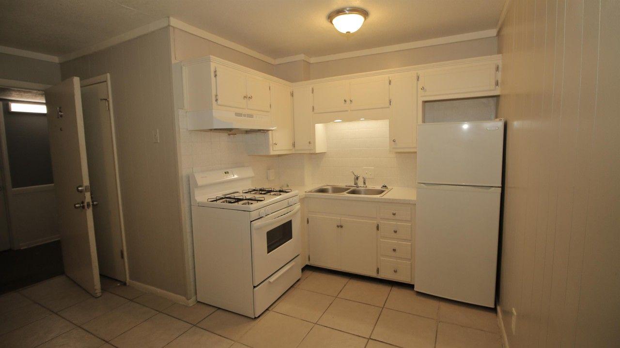 2815 Merriam Lane - 16, Kansas City, KS 66106 1 Bedroom ...
