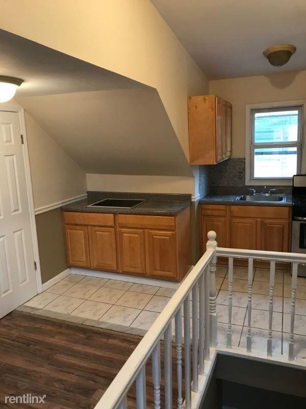224 12th ave newark nj 07107 1 bedroom apartment for