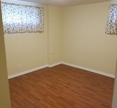 2138 East 54th Avenue Basement Vancouver Bc V5p 1y7 3 Bedroom House For Rent For 1 900 Month Zumper
