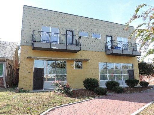 1239 Allene Ave SW #302, Atlanta, GA 30310 2 Bedroom ...