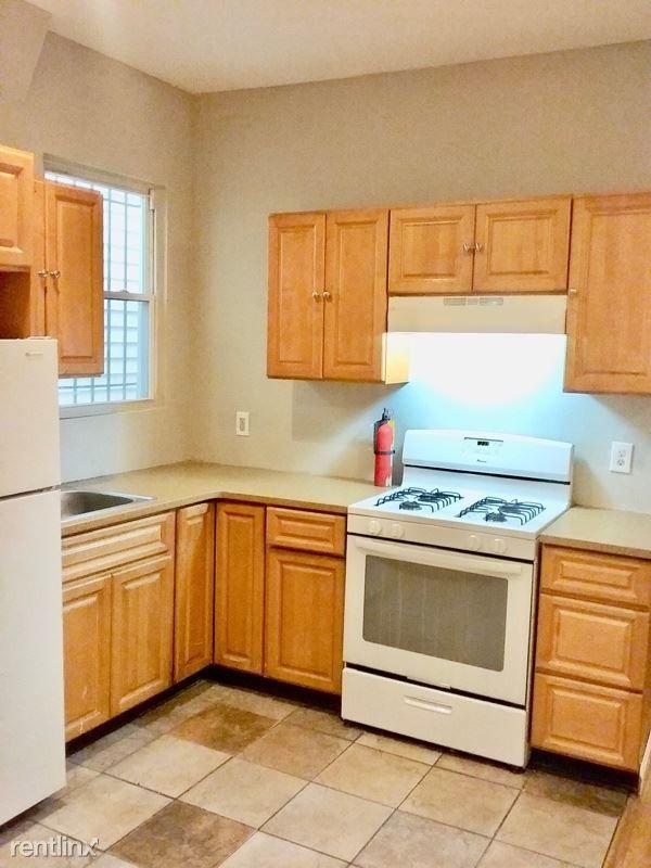 604 s 20th st newark nj 07103 2 bedroom house for rent