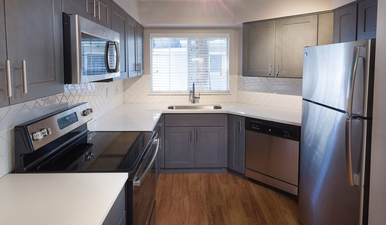 Township Residences Apartments For Rent 901 E Phillips Ln Centennial Co 80122 With 4 Floorplans Zumper