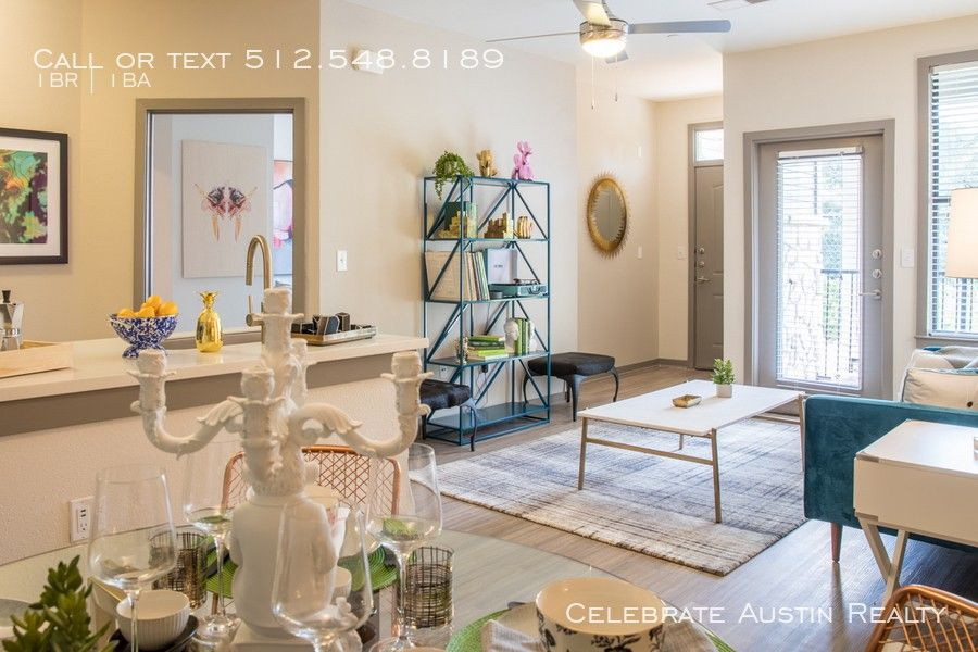 85150 85150 South IH 357 #711, Austin, TX 78744 1 Bedroom ...