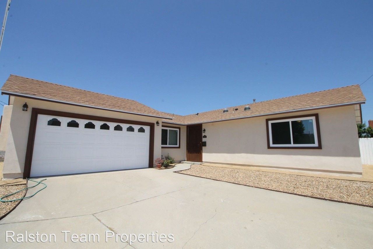 1041 flax ct san diego ca 92154 3 bedroom house for rent