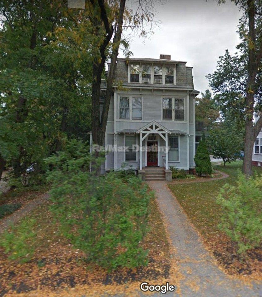 37 Concord Ave #5, Cambridge, MA 02138 2 Bedroom Apartment