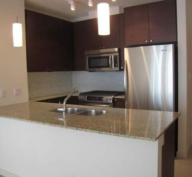 503 400 Apartments For Rent 400 Aria 2 Port Moody Bc V3h 0e1 Zumper