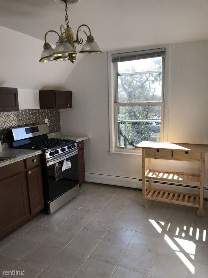 175 Wegman Pkwy, Jersey City, NJ 07305 1 Bedroom Apartment ...
