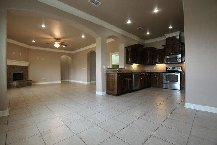 Roy St Tyler Tx 75701 4 Bedroom House For Rent For 1 850 Month Zumper