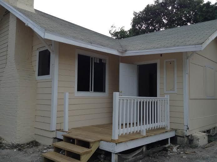 3305 Pinewood Ave West Palm Beach Fl 33407 4 Bedroom House For Rent For 1 300 Month Zumper
