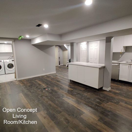 Fully Inclusive Brand New 2 Bedroom Apartments For Rent Greenhill Ave Quigley Rd Hamilton On L8k 5x7 Zumper