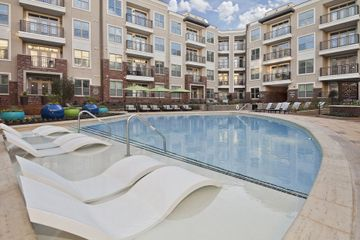 Camden Southline Apartments For Rent 2300 South Blvd Charlotte Nc 28203 With 6 Floorplans Zumper