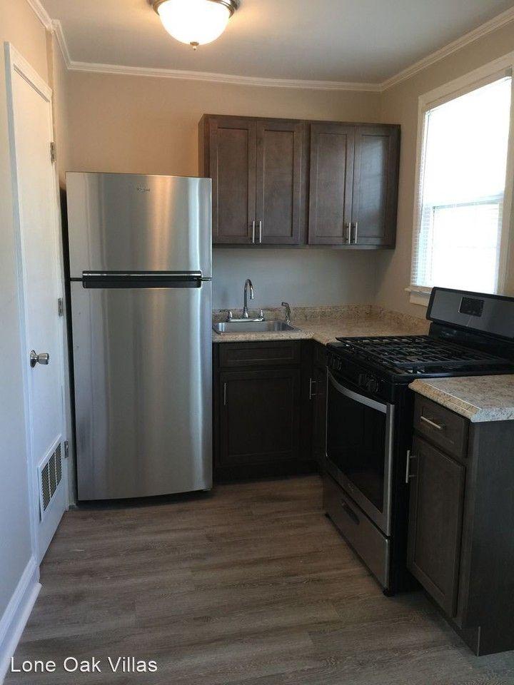 Lone Oak Villas Apartments For Rent 710 Lone Oak Rd Paducah Ky 42003 With 5 Floorplans Zumper