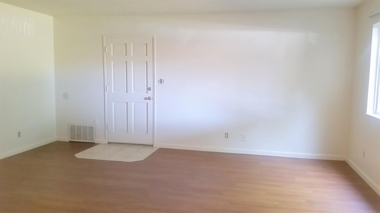 1620 Neal Dow Ave, Chico, CA 95926 2 Bedroom Apartment for ...