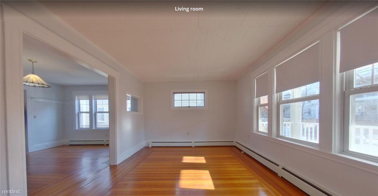 33 Hamilton St #1, Medford, MA 02155 2 Bedroom Apartment ...