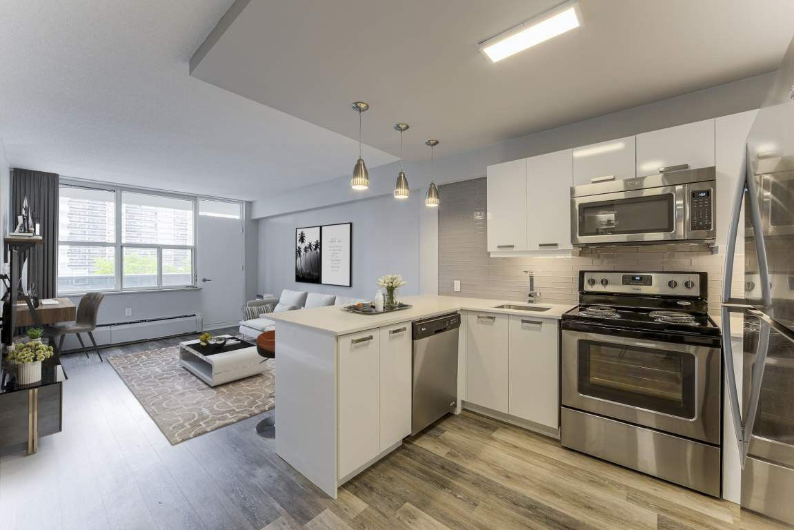 88 Erskine Ave Apartments For Rent 88 Erskine Ave Toronto On M4p 1y3 With 6 Floorplans Zumper