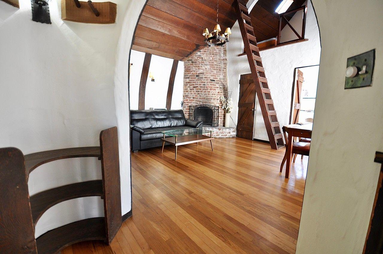 Normandy Village Apartments For Rent 1801 Spruce Street C Berkeley Ca 94709 Zumper