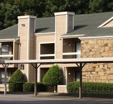 5200 Edmondson Pike Nashville Tn 37211 2 Bedroom Apartment For Rent For 1 100 Month Zumper