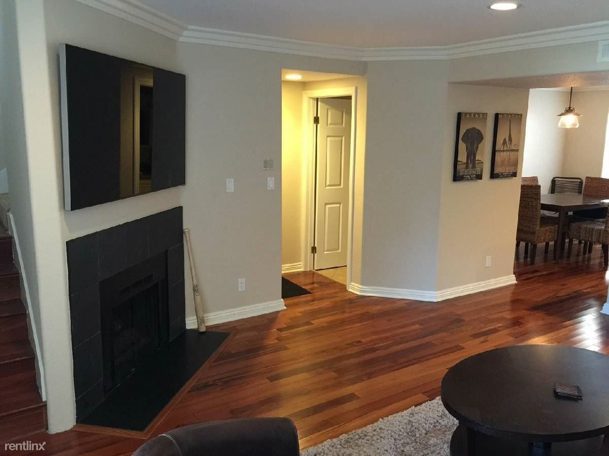 801 E 1st St, Long Beach, CA 90802 2 Bedroom Apartment for ...