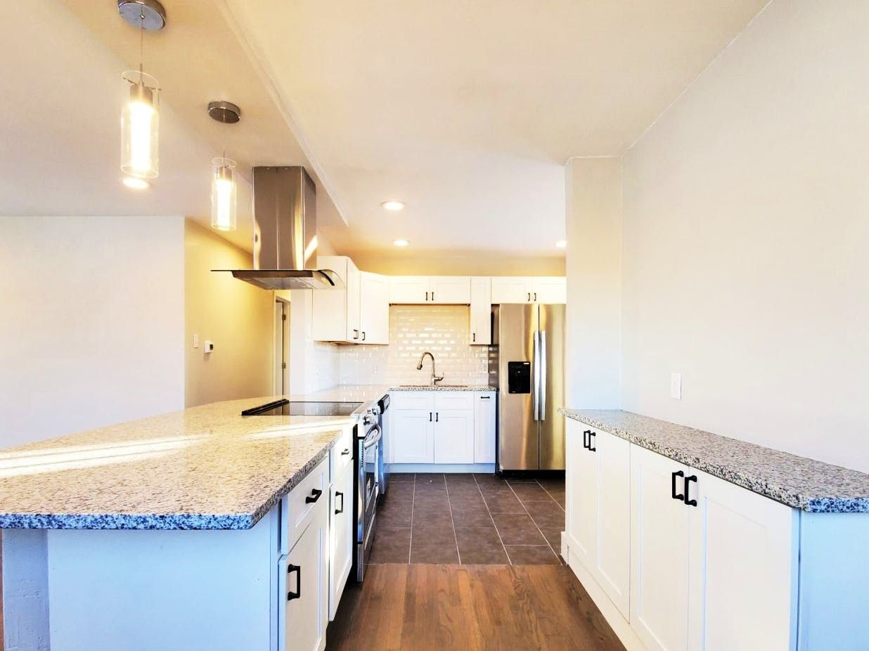 Emporia St Aurora Co 80010 3 Bedroom House For Rent For 1 497 Month Zumper