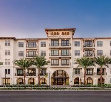 Cortland Biltmore Apartments For Rent 2727 E Camelback Rd Phoenix Az 85016 With 3 Floorplans Zumper