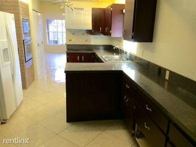 Nova Hills North Apartments for Rent - 7548 Nova Dr, Davie