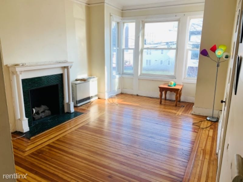 Nice 2 Bed 1 Bath Albany Ny 7 Albany Ny 12206 2 Bedroom Apartment For Rent For 800 Month Zumper