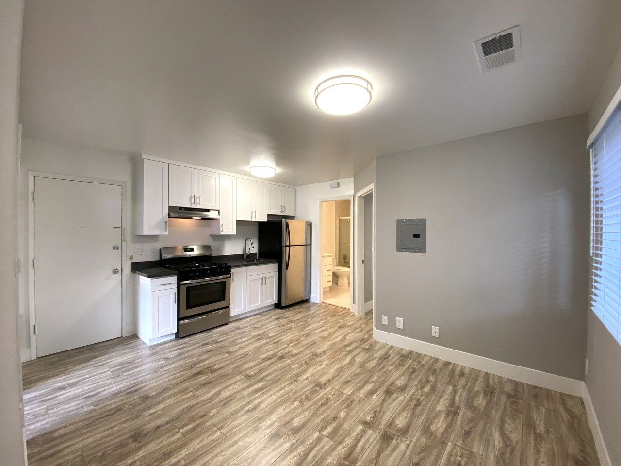 121 Broderick St 12 San Francisco Ca 94117 2 Bedroom Condo For Rent For 2 250 Month Zumper