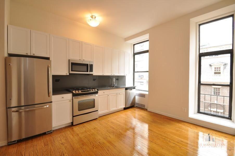 Madison Ave 106 New York Ny 10016 3 Bedroom Apartment