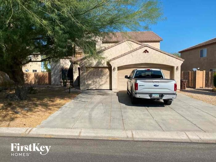 3504 E Morenci Rd Queen Creek Az 85143 5 Bedroom House For Rent For 1 995 Month Zumper
