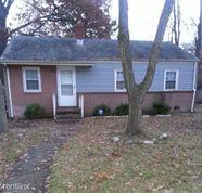 4729 Arundel Ave Richmond Va 23234 3 Bedroom House For Rent For