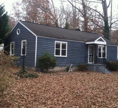 4100 Baldwin Rd Chester Va 23831 3 Bedroom House For Rent For 1 200 Month Zumper