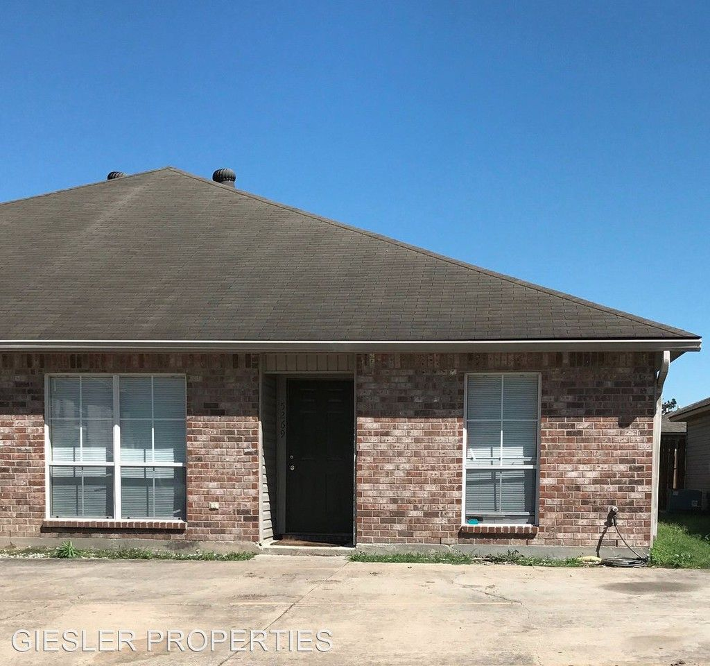 5269 Brightside View Dr Baton Rouge La 70820 4 Bedroom House For Rent For 1 600 Month Zumper