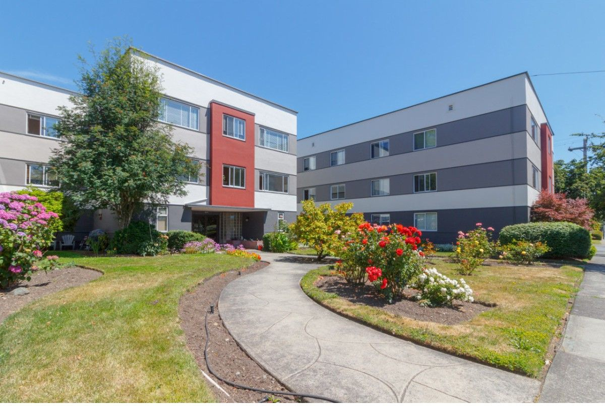 1050 Richardson St Victoria Bc V8v 3c5 1 Bedroom Apartment For Rent For 1 395 Month Zumper