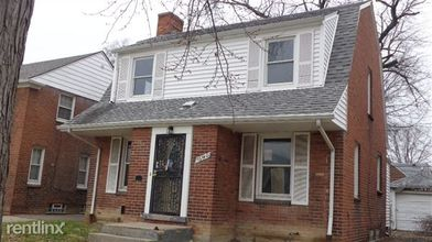 Magnificent East West Detroit Section 8 Homes W Low Security Deposit Home Remodeling Inspirations Cosmcuboardxyz