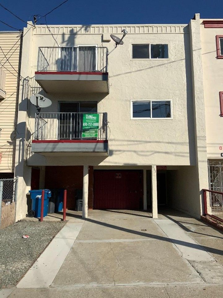 693 693 Linden St 2 Daly City Ca 94014 3 Bedroom Apartment For Rent For 2 795 Month Zumper