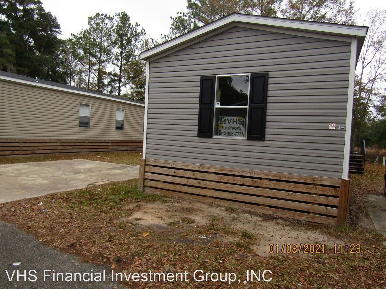 1144 South Main Apartments For Rent 1144 S Main St Hinesville Ga 31313 With 2 Floorplans Zumper