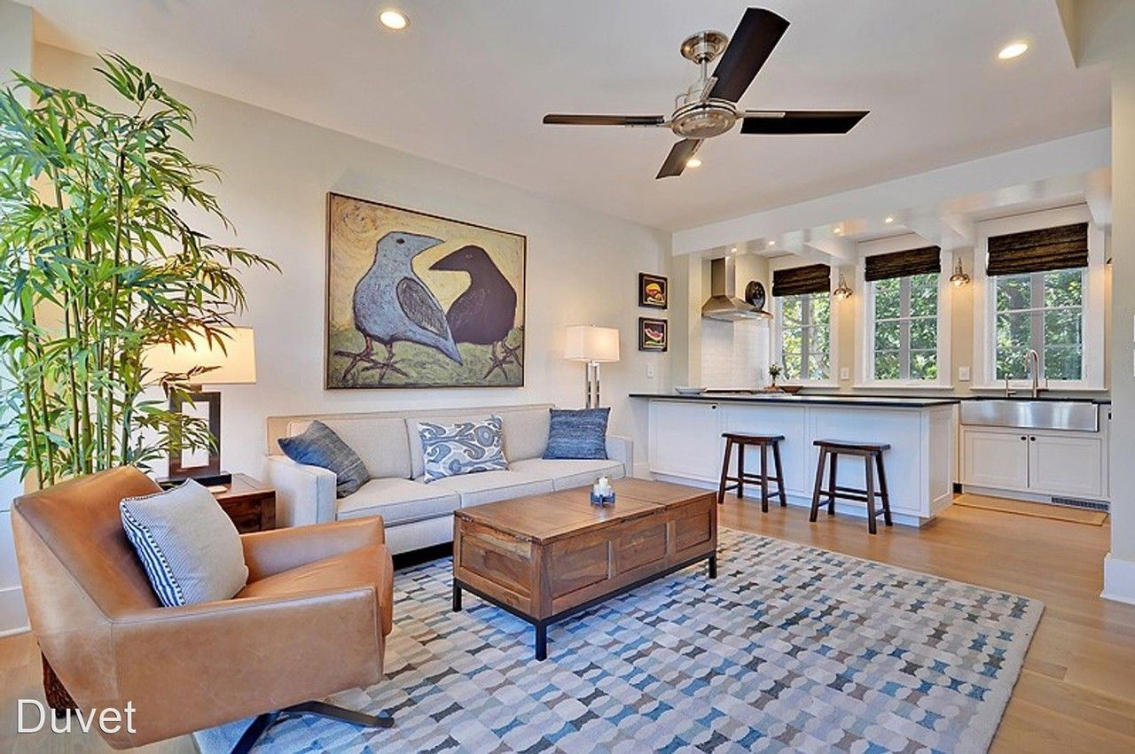 8 Catfiddle St Charleston Sc 29403 2 Bedroom House For Rent For 5 200 Month Zumper
