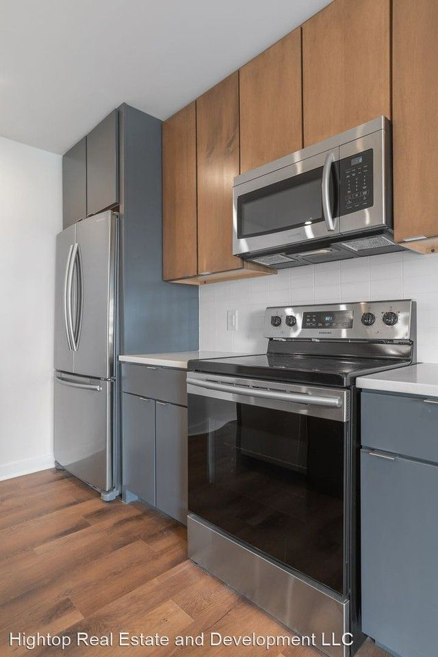 2501 Washington Avenue Apartments For Rent 2501 Washington Ave Philadelphia Pa 19146 With 7 Floorplans Zumper