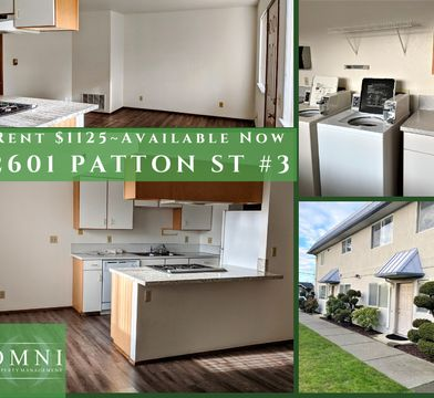 2601 Patton Street 3 3 Bellingham Wa 98225 1 Bedroom Apartment For Rent For 1 125 Month Zumper