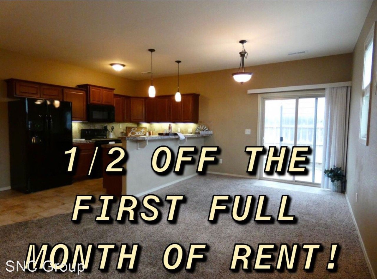 Park Place Town Homes Apartments For Rent In Wichita Ks 67207 With 1 Floorplan Zumper