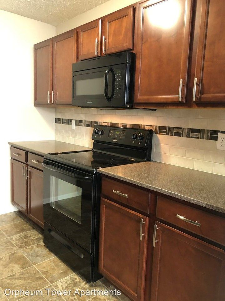 405 S 16th St Omaha Ne 68102 Apartment For Rent Padmapper