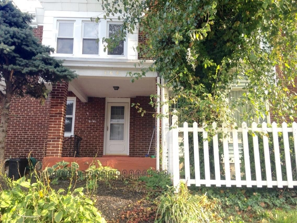 3 Bedroom House For Rent In Germantown Philadelphia Pa 19144 For 900 Month Zumper