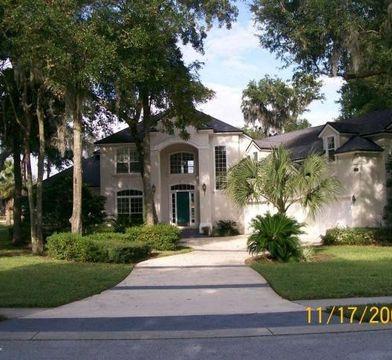 1102 Shipwatch Dr E Jacksonville Fl 32225 6 Bedroom House For Rent For 3 750 Month Zumper