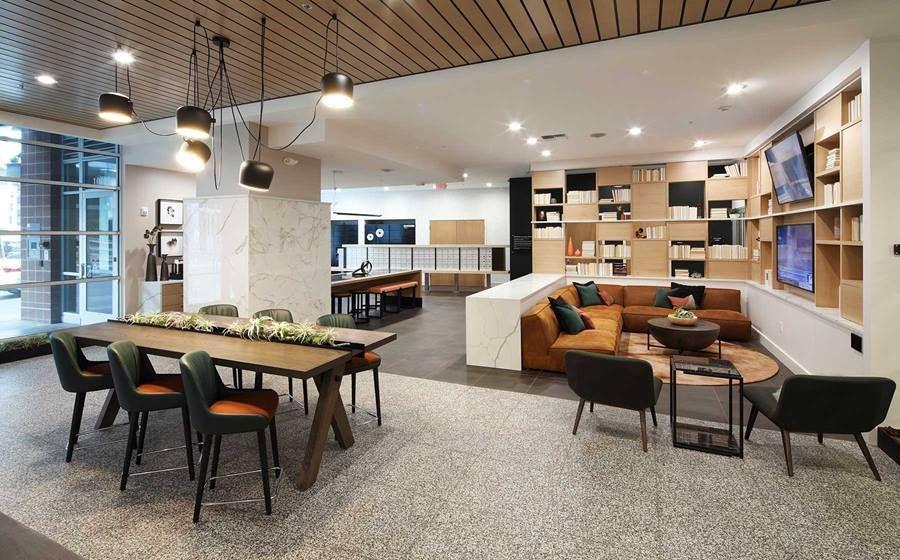 Avalon Meydenbauer Apartments For Rent 10410 Ne 2nd St Bellevue Wa 98004 With 11 Floorplans Zumper