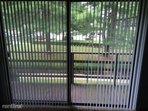 Jamestown Apartments - 1809 Warwick Ave, Warwick, RI 02889 ...