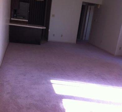 1585 Case St Batesville Ar 72501 1 Bedroom Condo For Rent For 440 Month Zumper