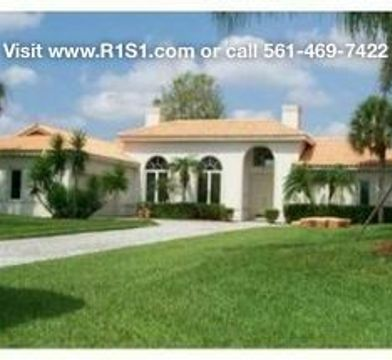 Northlake Bay Hill West Palm Beach Fl 33412 4 Bedroom House For Rent For 3 500 Month Zumper