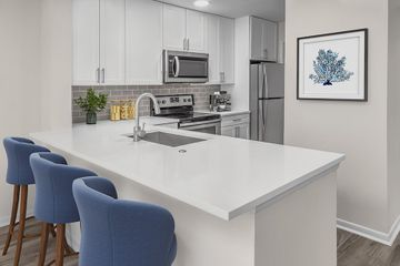 Camden Sedgebrook Apartments For Rent 16930 Sedgebrook Ln Huntersville Nc 28078 With 8 Floorplans Zumper