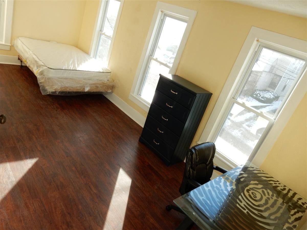 48 St John Ave Binghamton Ny 13905 3 Bedroom House For Rent For 400 Month Zumper